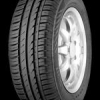 Anvelope Continental ContiEcoContact3 175/65 R14