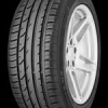Anvelope Continental ContiPremiumContact2 185/65 R15