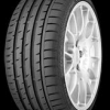 Anvelope Continental Sport Contact 235/45 R17