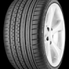 Anvelope Continental Sport Contact 205/55 R16