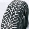 Anvelope Continental ContiWinterContact 205/55 R16