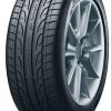 Anvelope Dunlop Sp Sport MAXX 205/55 R16