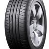 Anvelope Dunlop SP Fastreponse 185/65 R15
