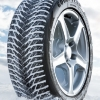 Anvelope Goodyear ULTRAGRIP 8 215/65 R16