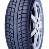 Anvelope Michelin Primacy Alpin PA3 205/55 R16