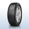 Anvelope Michelin Energy Saver 195/65 R15