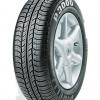 Anvelope Pirelli P 3000 175/65 R14