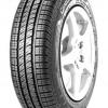 Anvelope Pirelli P4cint 175/65 R14