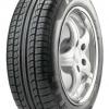 Anvelope Pirelli P6cint 185/65 R15