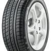 Anvelope Pirelli P 7 215/45 R16