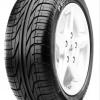 Anvelope Pirelli P 6000 195/65 R15