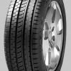 Anvelope Wanli S 1063 205/55 R16