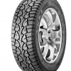 Anvelope Wanli Winter Challenger 205/55 R16