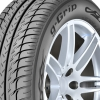 Anvelope BF Goodrich G Grip Go 185/65 R15