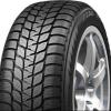 Anvelope Bridgestone LM 25 195/65 R15