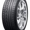 Anvelope Dunlop SP Sport 175/65 R14