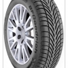 Anvelope BF Goodrich G Force Winter 205/55 R16