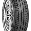 Anvelope BF Goodrich G Grip Go 175/65 R14