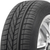 Anvelope Goodyear EXCELLENCE 205/55 R17