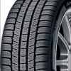 Anvelope Michelin Alpin A3 175/65 R14