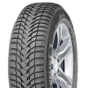 Anvelope Michelin Alpin A4 195/65 R15