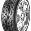 Anvelope Wanli S 1088 205/55 R16