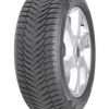 Anvelope Goodyear ULTRAGRIP 8 155/65 R14