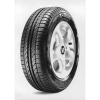 Anvelope Vredestein T TRAC SI 195/65 R15