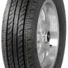 Anvelope Wanli S 1015 175/65 R14
