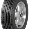 Anvelope Wanli S 1023 215/65 R16