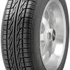 Anvelope Wanli S 1200 185/65 R15